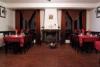pension Casa Celi - Accommodation