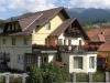 Pensiunea Casa Enescu - Cazare Bran Moeciu