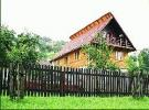Pension Florin - accommodation Bran Moeciu