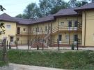 Pension Ingrid - accommodation Bran Moeciu