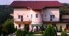 Pension La Valtoare - accommodation Bran Moeciu