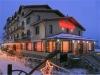 Hotel Maridor - Cazare Bran Moeciu