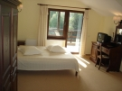 pension Marmot Residence - Accommodation