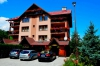 Pension Martin - accommodation Bran Moeciu