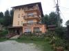 Pensiunea Transilvania Lodge - Cazare Bran Moeciu