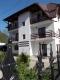 Vila Zori de zi - Cazare Bran Moeciu