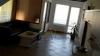 villa Iancului - Accommodation