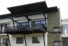 Villa Poarta Bucegilor - accommodation Bran Moeciu