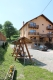 Villa Sarah - accommodation Bran Moeciu