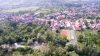 Pensiunea Agroturistica GABRIELLA - Cazare Transilvania