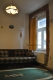 Apartament Downtown Apartments Brasov  | Cazare Brasov