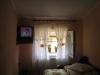 apartment Simon - Accommodation