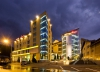 Hotel Ambient - accommodation Brasov