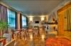hotel Apart Hotel Vlad Tepes - Accommodation