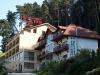 Pension Bella Vista - accommodation Brasov Si Imprejurimi