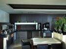 hotel Cubix   Cazare Brasov