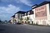 hotel Hanul Domnesc - Accommodation