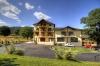 Pension 3 Stejari - accommodation Brasov Si Imprejurimi