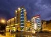 Hotel Ambient - Cazare Brasov