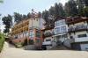 Hotel Bella Vista - Cazare Brasov Si Imprejurimi
