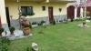 Vila Borgo - Cazare