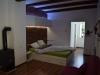 Apartament BrasovApart Republicii - Cazare Brasov