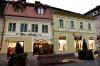 Vila Casa Antiqua - Cazare Brasov