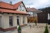 Vila Casa in Brasov - Cazare Brasov