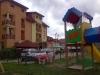 Hotel Casa Muresan - Cazare Brasov