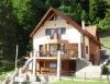 Vila Casa Olandeza - Cazare Brasov