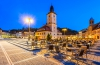 Pension Casa Postavarului - accommodation Brasov Si Imprejurimi