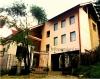 pension Casa Robert - Accommodation