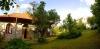 Casa-de-vacanta Casa Warthe - Cazare Brasov