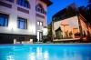 Apartament Cetate Residence - Cazare Brasov