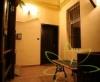 Apartament Cuza - Cazare Brasov