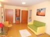 Apartament Fortuna - Cazare Brasov
