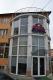 Hotel Global - Cazare Brasov