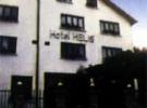 Hotel helis - Cazare Brasov