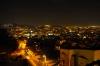 Apartament Hill Residence - Cazare Brasov