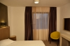 Hotel Lux Divina - Cazare Brasov