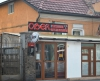pension Ober - Accommodation