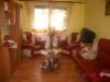 Apartament Onix - Cazare Brasov