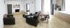 Apartament regim hotelier - Cazare Brasov