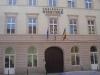 Pensiunea Residence Hirscher - Cazare Brasov