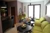 Apartament Studio ApartCity - Cazare Brasov