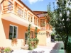 pension Suri - Accommodation