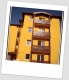 pension Transilvania Residence - Accommodation