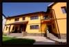 Villa Beltop - accommodation Brasov Si Imprejurimi