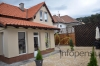 villa Casa in Brasov - Accommodation