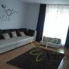 Villa Casa Mais - accommodation Brasov Si Imprejurimi